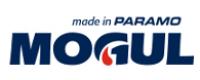 Logo_Mogul