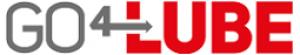 logo_g4l