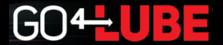 logo_go4lube_hp